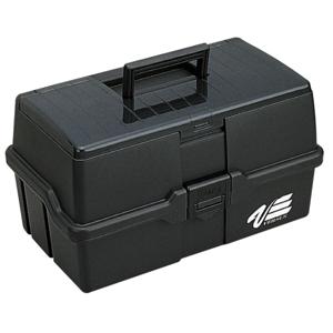 Versus kufrík čierny vs 7040