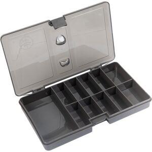 Wychwood krabička large internal tackle box