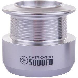 Wychwood náhradná cievka extricator 5000 fd silver