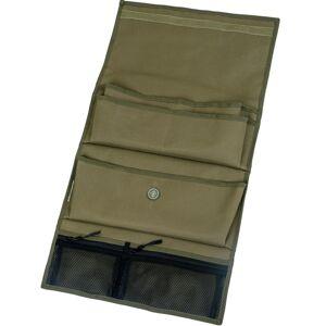 Wychwood prepravné puzdro tactical hd bankware roll