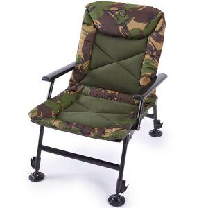 Wychwood sedačka tactical x low arm chair