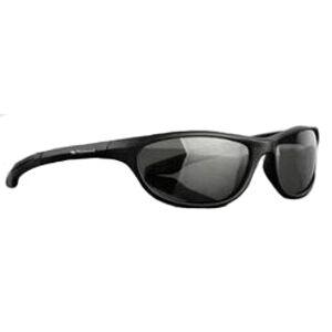Wychwood slnečné okuliare hnedé skla brown lens sun