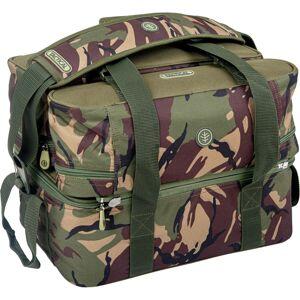 Wychwood taška tactical hd packsmart carryall