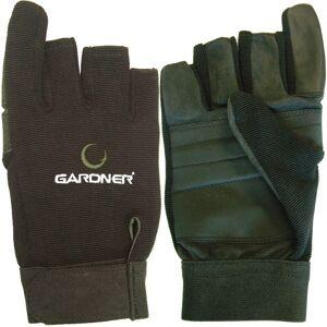 Gardner nahadzovacia rukavica-xl pravá ruka