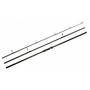 Zfish prút agrip carp 3,66 m (12 ft) 3,5 lb