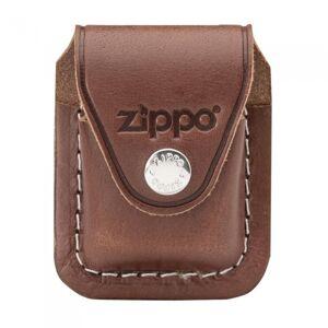 Zippo puzdro na zapaľovač hnedé 17002